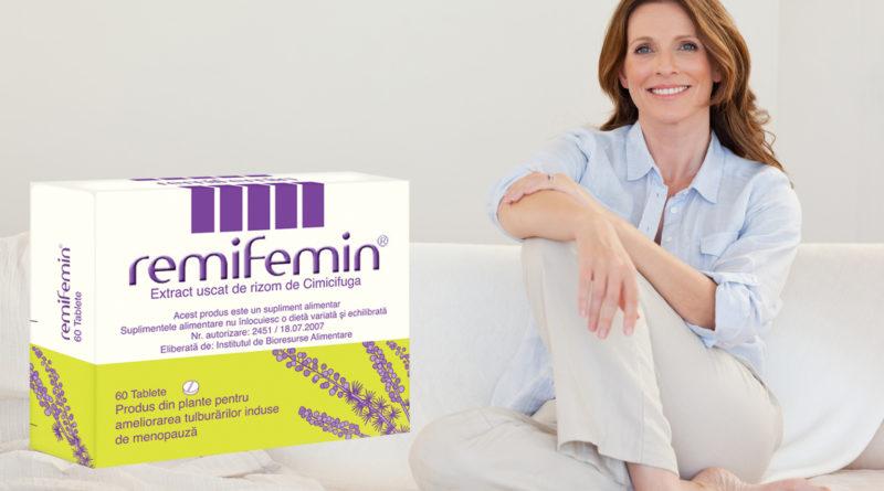"""Tulburarile de menopauza - Sănătate > Medicina preventiva – menopauza.bucovinart.ro"""" title=""""Menopauza – cand apare, simptome, tratament, cum previi bufeurile si cum <a href="""